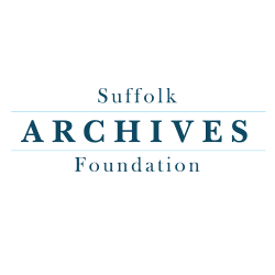 Suffolk Archives Foundation
